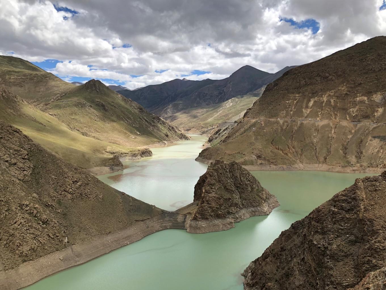 西藏--阿里,與您相伴的時光 37