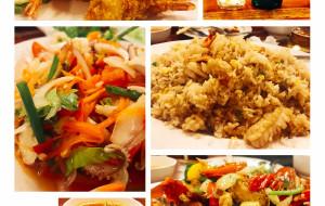 象岛美食-Jae Aew Seafood