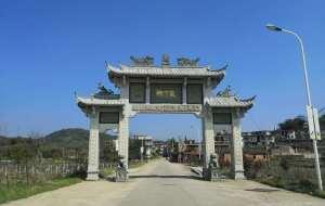 【连江图片】福州周边游——连江长龙云上茶山