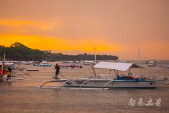 菲律宾螃蟹船横行,西班牙用国王的名字给这国命名