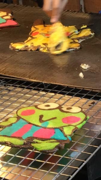 """""""大良惊""""}""""现小型""""}""""海鲜码""""}""""头,金""""}""""雕刺身""""}""""44元""""}""""条,还""""}""""有50""""}"""" 种蒸""""}""""汽海鲜""""}""""美食""""}6g彩票"""