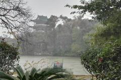 印象南宋古城保留较好的城市---------江西赣州之(三)八镜台
