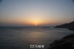 """舟山~东极岛:""""文艺青年""""向往的地方"""