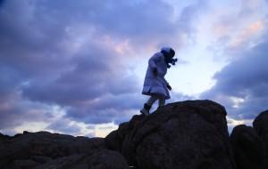 【斯德哥尔摩图片】行至此,不止于此!维尼夫妇北欧四国16日探寻之旅(芬兰、瑞典、挪威、丹麦)