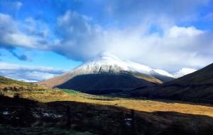 【格拉斯哥图片】【格拉斯哥 苏格兰高地】那些你想知道的都在这!3日2晚1人尽享自然风光+人文艺术+特色美食