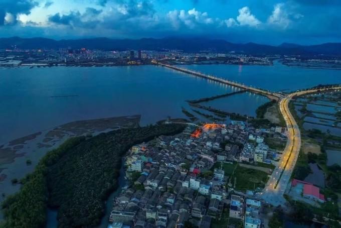 盐洲岛最新旅游行程,广东v攻略攻略-马蜂窝2k18手游攻略经理模式图片