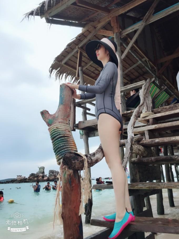普吉带娃嗨,普吉岛旅游攻略 - 马蜂窝