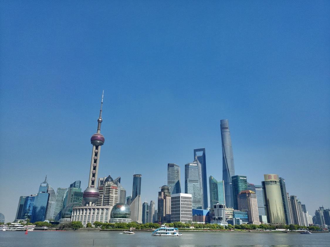 ShangHai Car Rental with driver