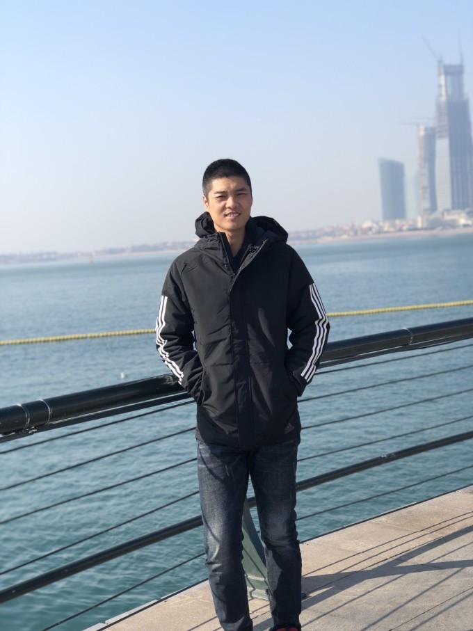 天津(迪士尼青岛南京乌镇)自驾游,自由行皇帝70攻略后大级图片