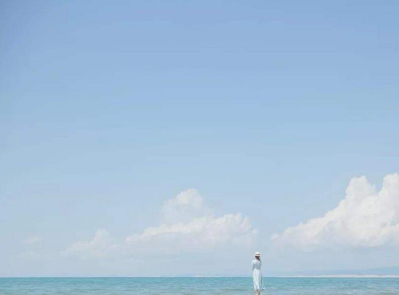 【深游青甘大环线】青海,一个我最爱的诗和远方的地方