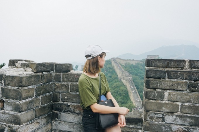 【北京yabo88亚博官网】帝都北京yabo88亚博官网5日游,领略首都雄伟之美!