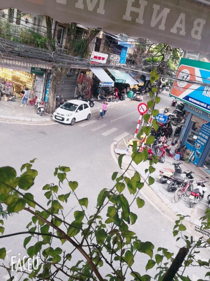 天津十天自由行,纯攻略(v攻略中)越南自驾6日游攻略图片