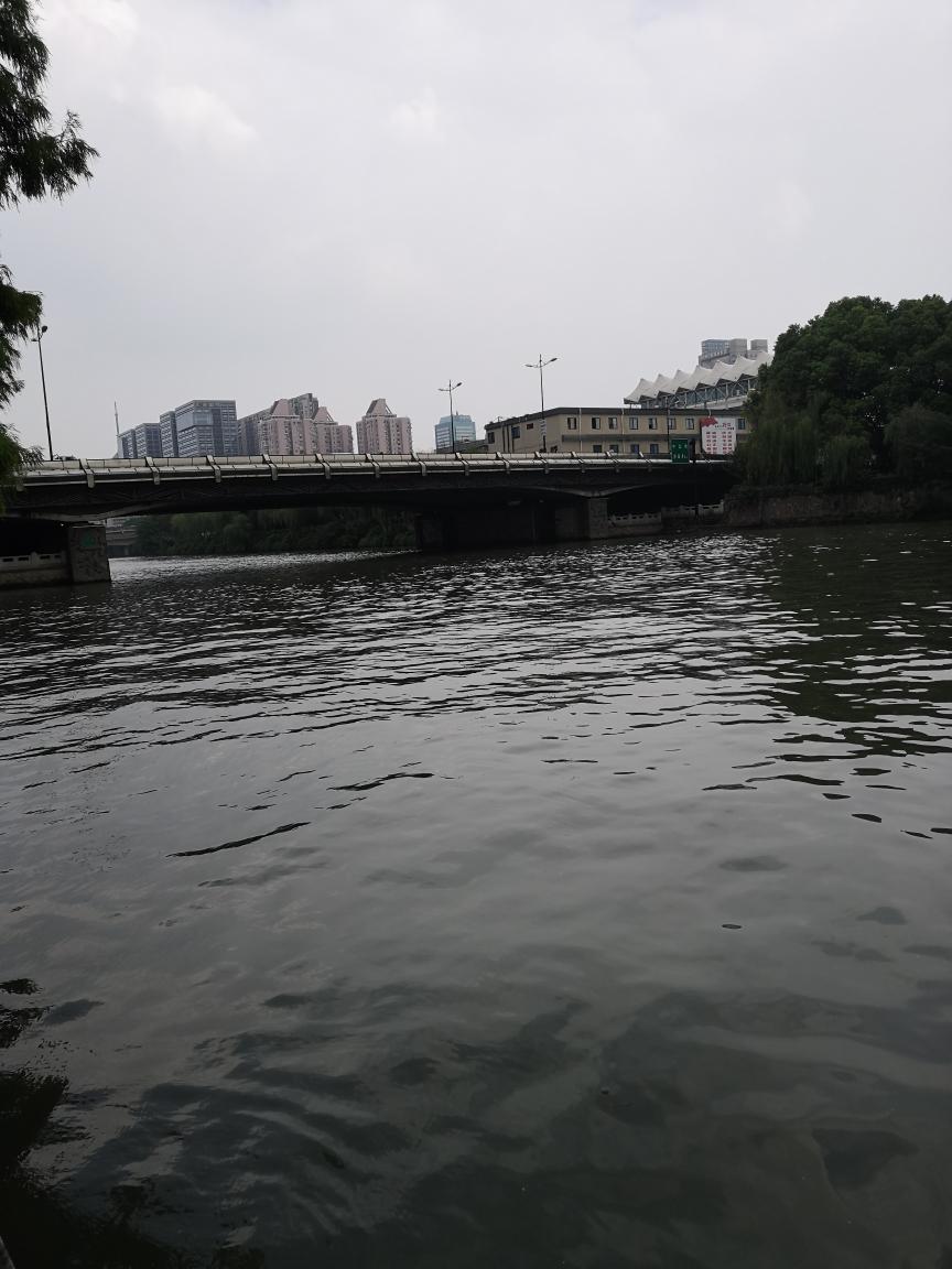 杭州悠闲四天游(下)