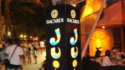 长滩岛娱乐-Juice Bar