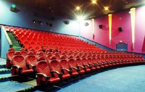 大连娱乐-万达国际电影城