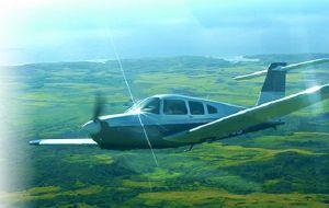 关岛娱乐-Trend vector Aviation
