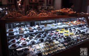 土耳其美食-SARAY