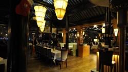 扬州娱乐-老啤酒厂酒吧餐厅