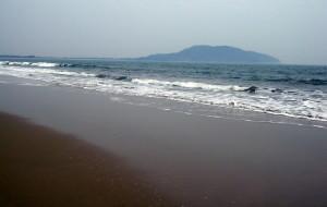【阳江图片】阳西沙扒湾