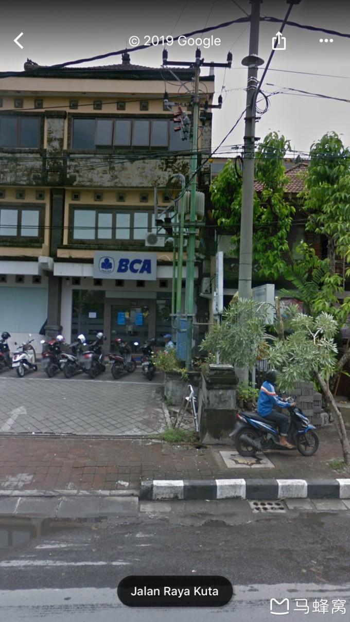 (持续更新)巴厘岛8天7晚4800元 库塔冲浪三节课 乌布蜡染冷门小夜市