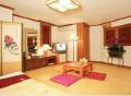 卡雅旅游酒店(Kaya