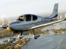 西安航空飞行体验中心