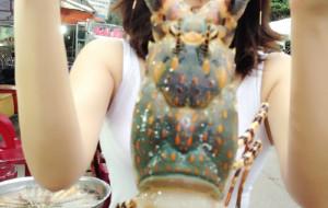 【富国岛图片】极致吃货酒店控的越南8D7N西贡-富国岛-芽庄-美奈-古芝