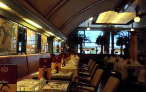 柏林美食-Restaurant Nolle