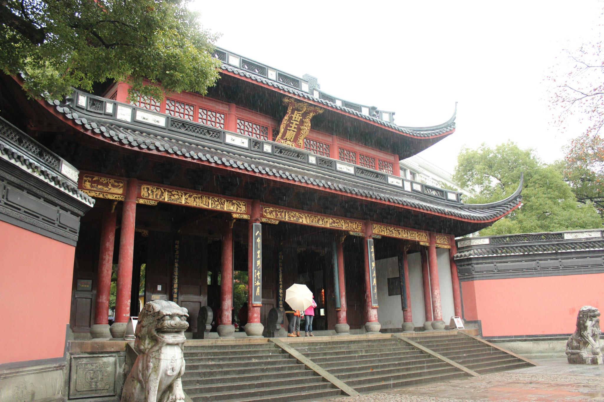 杭州西湖必去的景点有哪些,杭州西湖有哪些好玩的景点,杭州西湖景点游玩攻略