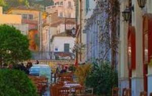 希腊娱乐-普拉卡
