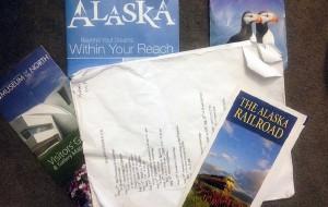 【费尔班克斯图片】【Alaska游记】追逐北极星,2012 夏末阿拉斯加之旅(非自驾)