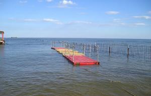 【南戴河图片】南戴河,第一次看海的地方