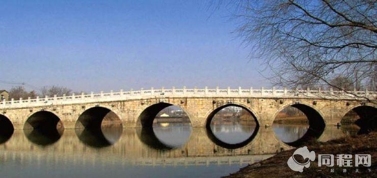 南京七桥翁湿地文化中心