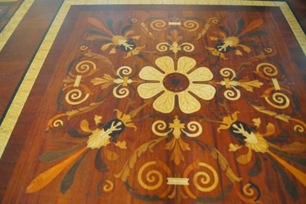 北欧地毯贴图素材