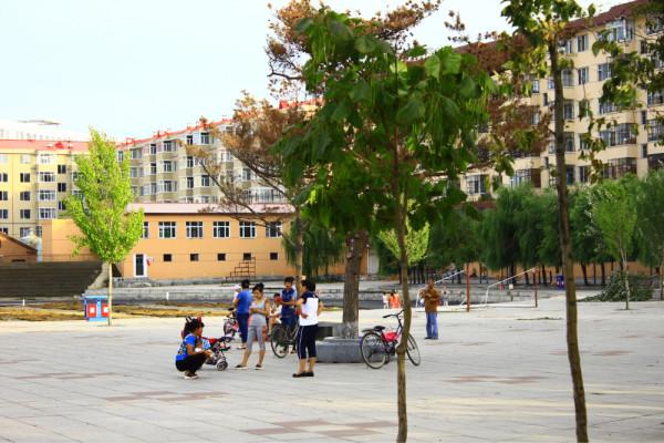 东宁市人口_东宁市图片