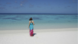 马尔代夫娱乐-卓美亚德瓦娜芙希岛(Jumeirah Dhevanafushi)