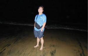 【乳山图片】2013年,我的第一次年休假——乳山、刘公岛