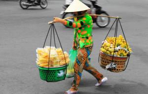 【越南图片】Little Things About Vietnam - 往越南 · 越难忘。
