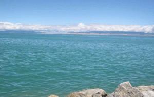 【绥中图片】我梦里的那片海,那片海里有我的梦,我的梦里有你。。。。。。