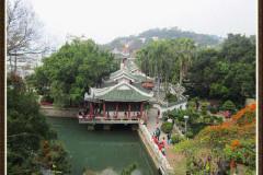 2013春节厦门游记