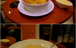 卢塞恩美食-Cafeteria Emilio