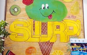 五渔村美食-Slurp! Gelato Artigianale