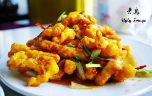 山东美食-九龙餐厅(大沽路4号老店)