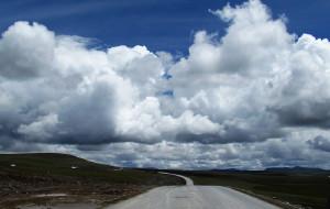 【玛多图片】从西宁到拉萨——穿越经典康巴藏区非传统唐蕃古道