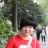 CHENGYUE