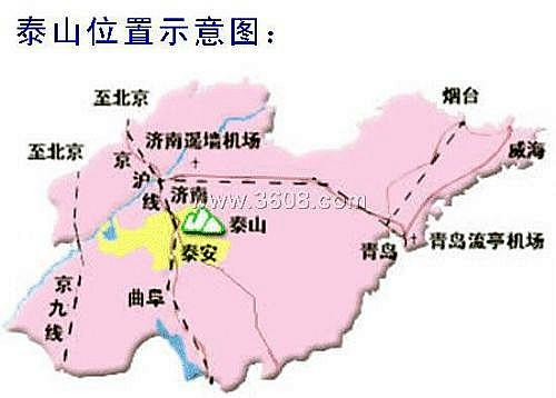 泰安市泰山区gdp是多少_泰安市泰山区地图