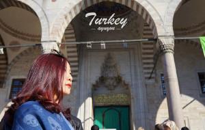 【土耳其图片】Eat.Pray.Love@Turkey更新完毕(2013.4月土耳其十日自由行,海量图片超详细攻略)