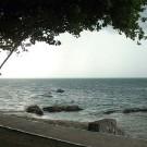 巴淡群岛攻略图片
