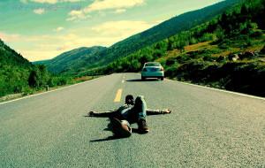 【四姑娘山图片】一个人的----川西之旅