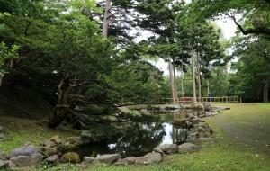 函馆娱乐-函馆公园